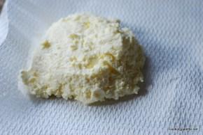 homemade butter (10)