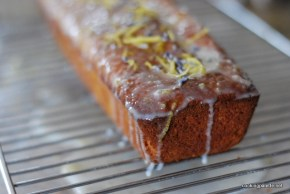 lemon lavender pound cake (12)