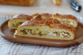 egg and onion pie (19)