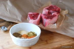 lamb with spicy rub j pepin (2)