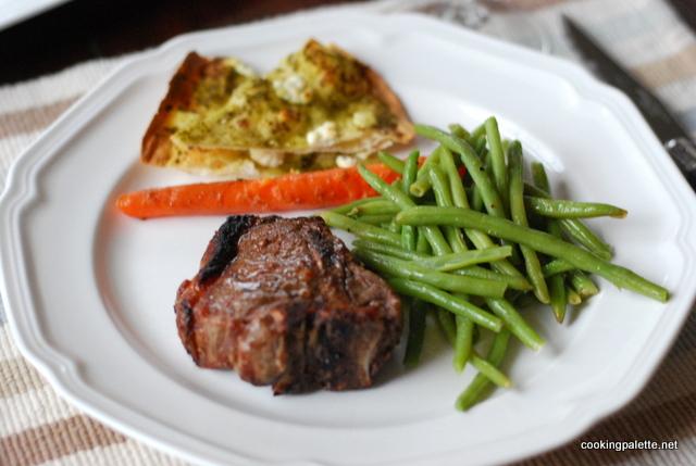 lamb with spicy rub j pepin (21)