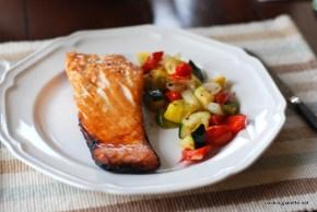 miso glazed salmon (3)