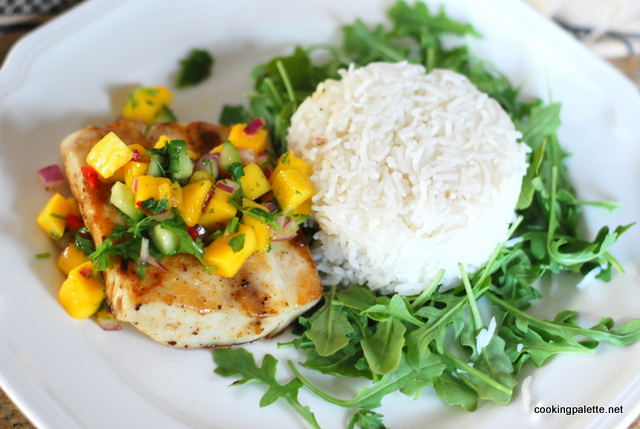 mahi mahi with mango-cucumber salsa (23)