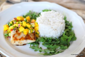 mahi mahi with mango-cucumber salsa (30)