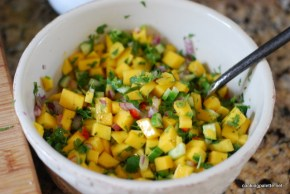 mahi mahi with mango-cucumber salsa (5)