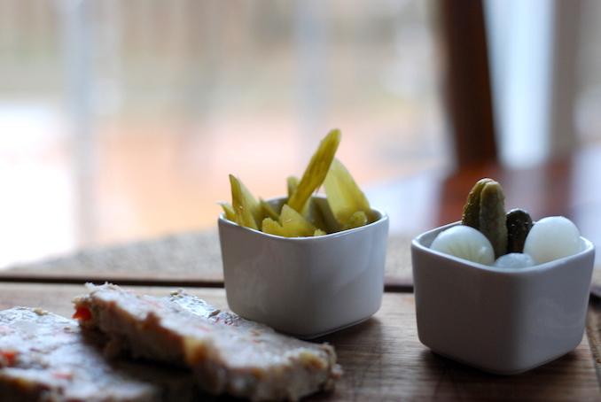 sweet marinated celery gordon ramsay00023