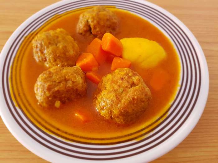 salsa-de-albondigas-caseras