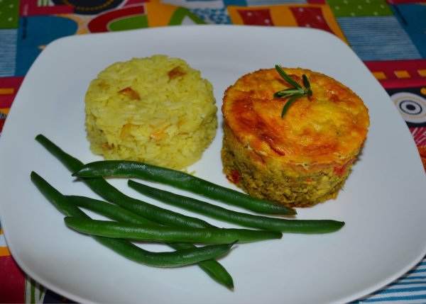 bobotie-and-yellow-rice