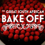 SA Bake Off Logo SQ