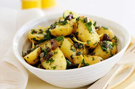Potato-salad-with-lemon-capers-olives-hero-b2e356b6-d51b-46ce-8df4-605d1d2d72a1-0-472x310