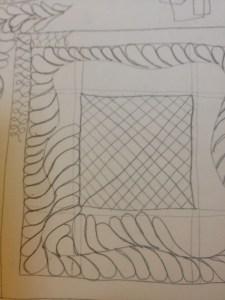 Together-Sketch