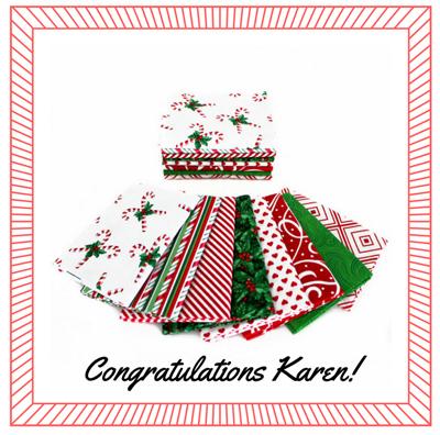 congratulations-karen
