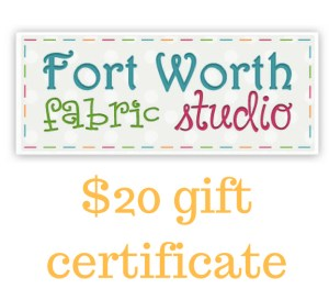 20-giftcertificate