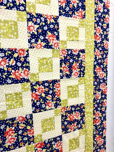 Fig Tree Fabrics