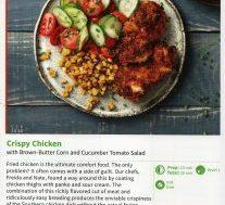 crispy-chicken-1-207×300