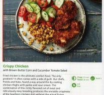 crispy-chicken-1-207×300