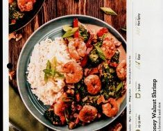honey-walnut-shrimp-1-235×300