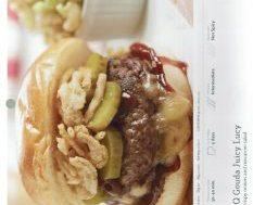 bbq-burger-1-233×300 (1)