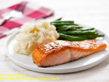 brown-sugar-salmon