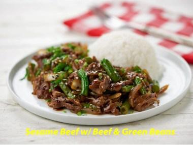 sesame-beef-main-photo