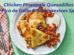 HF-chicken-quesadillas