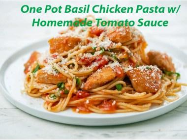 HC-one-pot-chicken