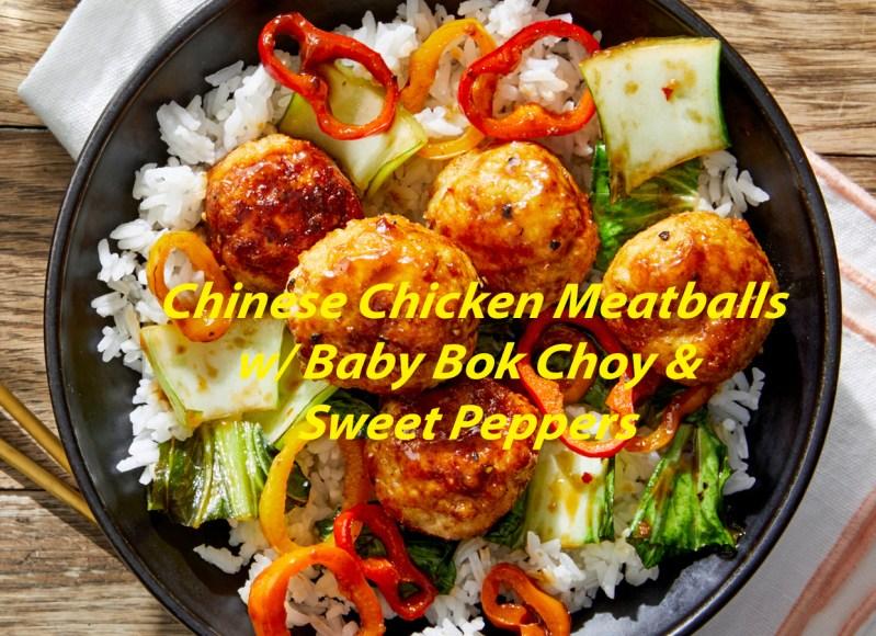 chinese-chicken-meatballs