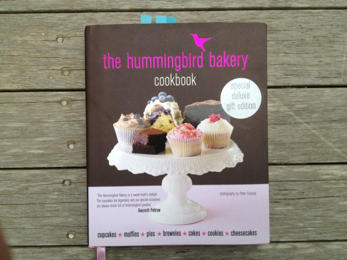 Summer-Cookbook-Cooking-with-Books-3