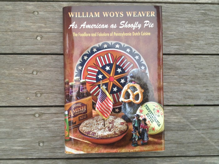 Summer-Cookbook-Cooking-with-Books-1