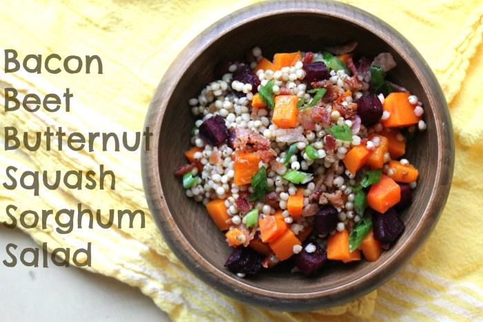 Beet-Squash-Salad1