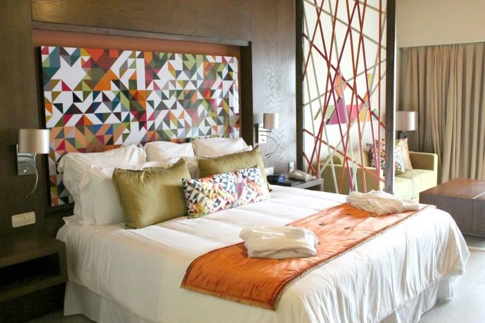 Breathless Punta Cana Resort & Spa6