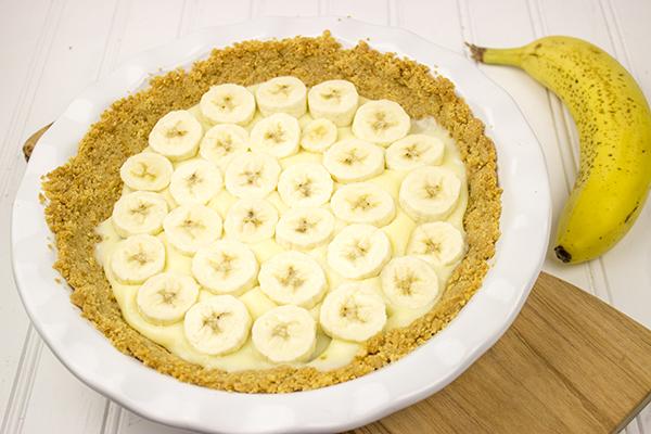 Banana Cream Pie 05