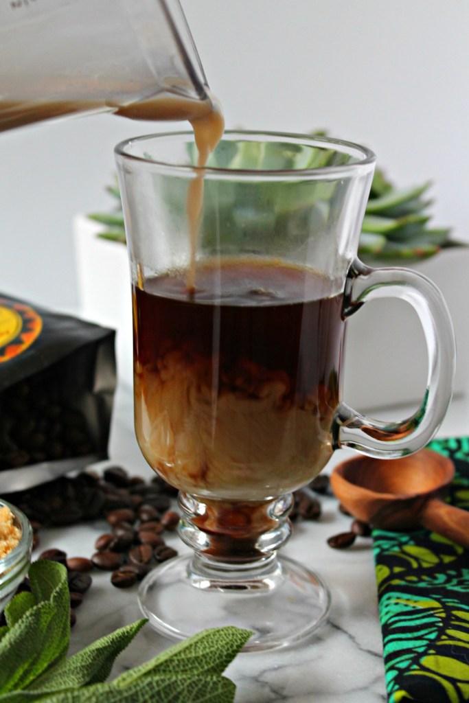 brown-sugar-sage-latte-02