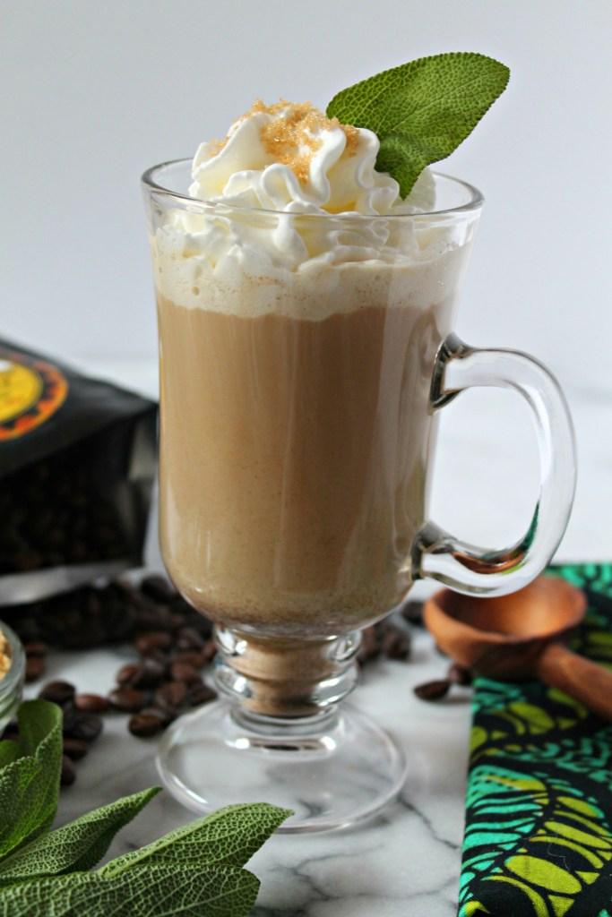 brown-sugar-sage-latte-03