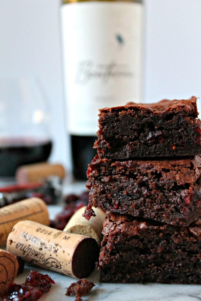 red-wine-brownies-01-2