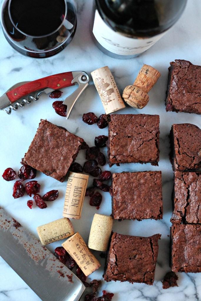 red-wine-brownies-05