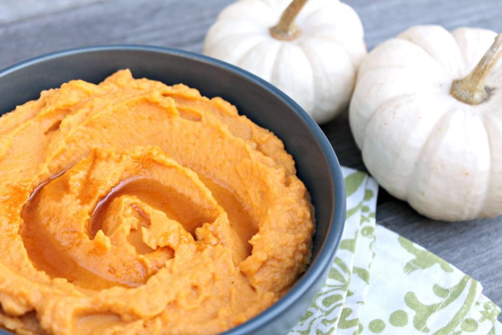 Sweet-Potato-Maple-Puree-01