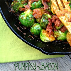 Sprouted Kitchen Book Appliance Bundle Deals Fallfest Pumpkin Bacon Brussels Sprouts Cooking With Books