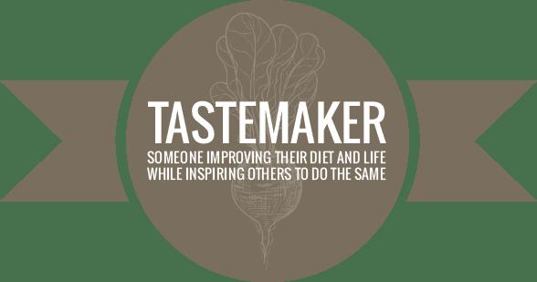 tastemaker