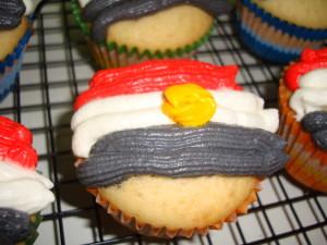 cupcake-egypt.JPG