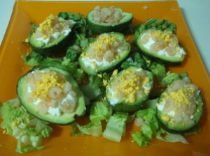 Avocado-with-shrimps-and-eggs.jpg