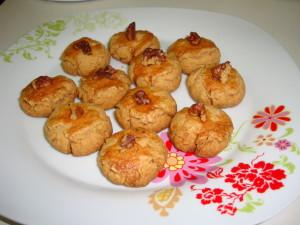 biscuit-au-noix.jpg