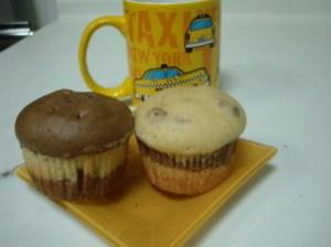 muffins-marbres.jpg