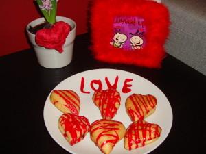 donuts valentine1