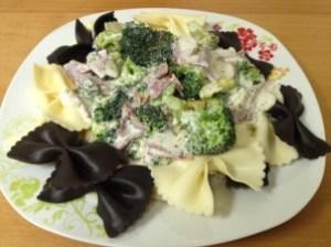 pates-aux-brocolis.JPG
