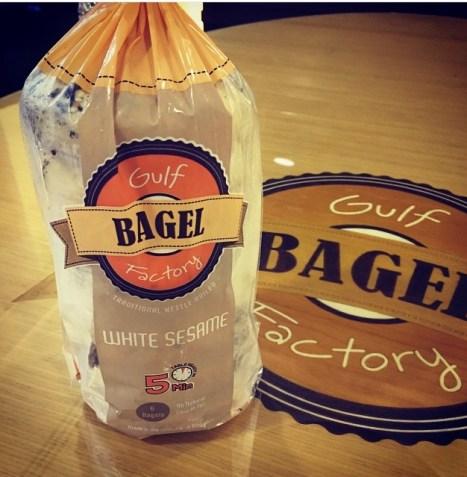 bagel7