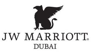 logo-jwm