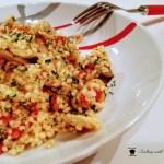 Il pesto di zucchine fatto in casa: facile e gustoso
