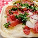Panini per hot dog fatti in casa: ricetta facile per farli morbidi