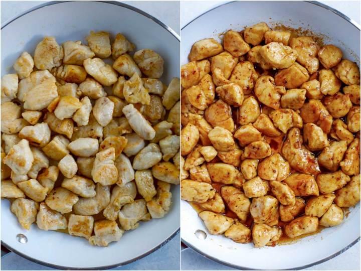 spicy-cashew-chicken